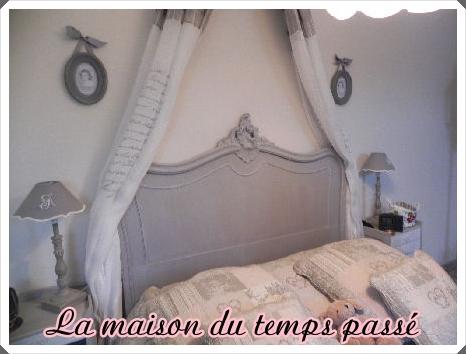 Untitled document - Cire blanche pour meuble ...